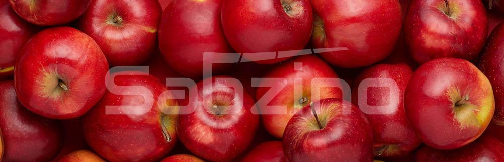 سیب درختی دماوند خرید و فروش و قیمت صادراتی